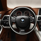 Ultimate Photo Gallery 2013 BMW 6 Series Gran Coupe
