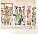 Il diario di Helga Weiss che sopravvisse a Terezin e Auschwitz - Foto racconti - Kids - Lifestyle