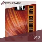🖌💖The Art of Hair Coloring Hardcover Book 📖💕 ❤️Designed for both hairdressing students & experienced technicians,  ❤️Step by Step examples to unveil the visionary world of color to help you understand the philosophy, the history, & the power of colour to take the complexity out of colouring hair.  ❤️By David Adams, one of the UKÂ's leading hair colourists and is technical director at the AVEDA Salon in Harvey Nichols, London. He has developed trust from clients making him an ideal author. ❤️Good, used condition; great & interesting read. Other