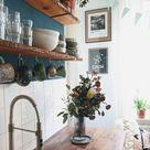 küchenliebe Seite 2 • Bilder & Ideen