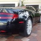 Aston Martin DB9 For Sale   Global Autosports