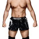 Hideo Itami Professional Wrestling Hideo Wwe
