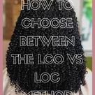 The Difference Between the LCO and the LOC Method + Which One Is Right For You ⋆ TheEverydayOnes