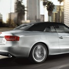 Audi   Luxury sedans, SUVs, convertibles, electric vehicles & more