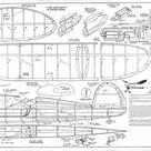 Digital Berkeley Aeronca Sedan 38