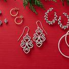 James Avery Artisan Jewelry: Charms, Rings, Bracelets & More - James Avery