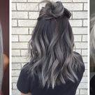 10 trucos para ondular tu cabello en 5 minutos   Mujer de 10 Guía real para la mujer actual. Entérate ya.