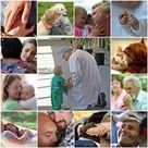 Things I love Thursday - A little tenderness. . .