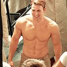 28 Perfect GIFs Of Chris Evans To Get You Through The Day!