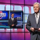 Jeopardy! Team Paid A Beautiful Tribute To The Late Host Alex Trebek, Watch