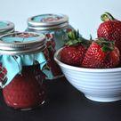 Raspberry Jam Recipes