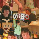 Tubbo Wallpaper