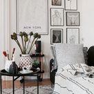 My top 7 Scandinavian interior instagram accounts to follow   by SHnordic