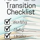 Checklist for the ICD-10 Transition Billing | MBA Medical Billing