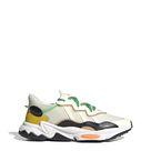 Adidas - Ozweego - white / UK 9.0