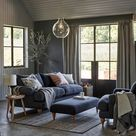 40 grey living room ideas that prove this cool hue is never going out of style