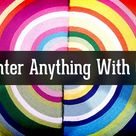 How to Center Anything With CSS