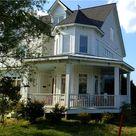 North Carolina Houses