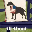 All About Americana!
