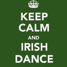 Irish Dance Quotes