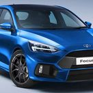 2020 Ford Fiesta St Rs Worth and Evaluation