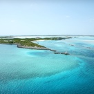 Four-Night Stay for Two in a Garden-View Villa at Blue Water Resort in the Bahamas