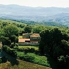 Luxury Real Estate: Restored Villas in Tuscany, ITALY - Marquette Turner Luxury Homes