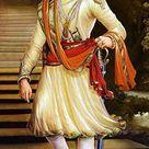 Chhatrapati Shivaji Maharaj Jayanthi: All you need to know