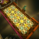 Falling in love with glazed terracotta patterns!