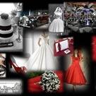 1950s Wedding Themes