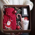 30+ Best Christmas ideas   Sky Rye Design