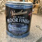 Kitchen Cabinet Makeover Annie Sloan Chalk Paint - Artsy Chicks Rule®