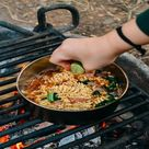 23 Easy But Satisfying Recipes For Your Next Camping Trip