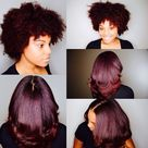 12 Hair Color Options You Can Rock This Fall [Gallery]