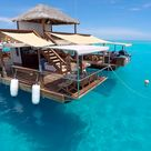 Hotels In Fiji