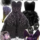 Prom Outfits