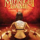 The Midnight Game (2013) Movie Review