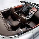 2009 Aston Martin DB9 Pictures, Photos, Wallpapers And Video.  Top Speed