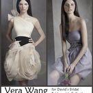 Davids Bridal Bridesmaid