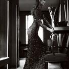 Tom Ford Dress