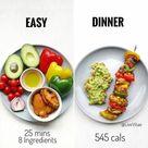 START KETOGENIC DIET