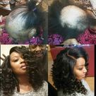 Gifted Hands@princecharming_hairstyles