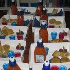 Children Party Foods