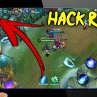 [Live]** Account Hacked 2021 - Free Mobile Legends