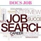 Vacancy Pharmacist Full Time Location Nashik Organization