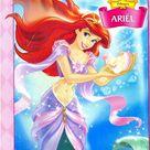 Disney Princess Photo: Princess Ariel