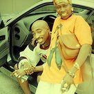 Tupac Mom