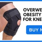 Are You Overweight with Knee Pain Learn These 7 Easy Exercises Even Obese People Can Do