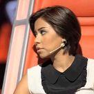 Sherine Ahmed Abdel Wahab