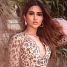 Gudi Padwa Exclusive | Pranutan Bahl Reveals Why Gudi Padwa Means A Lot To Her